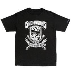 Snowgoons Infantry @ephin.com